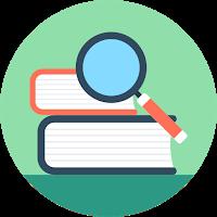 OPAC ( Online Public Access Catalog ) :